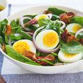 6 alimente care nu trebuie să lipsească din meniul zilnic