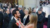 Jennifer Aniston și Justin Theroux au stabilit data nunții
