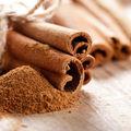 Scorţişoara are un efect antiinflamator şi poate să fie un tratament natural eficient pentru durerea care apare la...