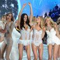 VIDEO: Scandal după noua reclamă a casei Victoria's Secret