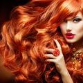 Frumuseţe. 4 loţiuni tonice naturale care stimulează creşterea părului