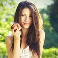 Sănătatea ta. 5 sfaturi pentru o digestie corectă. Încearcă-le!