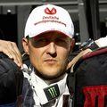 Michael Schumacher, în continuare în stare gravă