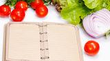 Dr. Oz: 3 nutriţionişti te învaţă cum să mănânci ca să nu te îngraşi