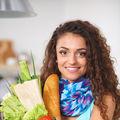 Diabet: 10 idei de meniuri pentru micul dejun. Recomandările unui expert