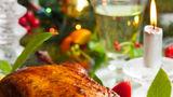 5 motive ca să înlocuieşti carnea de porc cu cea de curcan