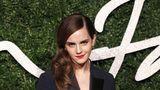 "Emma Watson, ""Feminista Anului"""