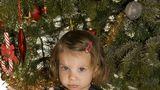 Studiu: Prea multe cadouri în copilărie duc la nefericire în viaţa adultă