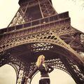 """Declarațiile săptămânii. Andreea Bălan: """"Habar n-am ce s-a întâmplat în Paris!"""""""