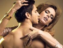 Sex. 5 poziţii fierbinţi pe care trebuie să le încerci anul acesta