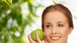 6 vitamine şi minerale care-ţi aduc frumuseţea. Cum să le foloseşti în fiecare zi