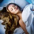 Frumuseţe: 3 coafuri senzaţionale pe care le obţii peste noapte