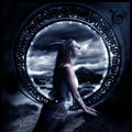 Conform acestui zodiac, Anul Caprei de Lemn mai este întâlnit şi sub denumirea de Anul Caprei albastre, care începe pe 19...