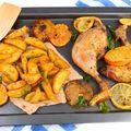 Dietă: 5 trucuri simple ca să-ţi faci mâncarea mai sănătoasă
