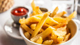 Postul Paştelui: 5 trucuri ca să nu te înfometezi şi să mănânci sănătos
