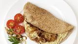 Postul Paştelui: Cele mai rapide reţete pentru micul dejun