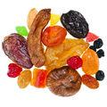 Sănătatea dinţilor: 5 alimente care-ţi distrug dantura