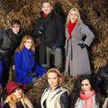 Începe bătălia de primăvară între Pro TV şi Antena 1. Ce show-uri lansează?