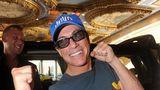 Jean-Claude Van Damme divorţează