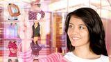 Studiu Google Fashion Shopping. Obiceiurilor românilor atunci când cumpără online
