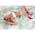 Instagram. Cele mai sexy fotografii de Paşte ale vedetelor