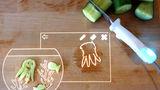 VIDEO: Cum arată bucătăria viitorului în viziunea IKEA