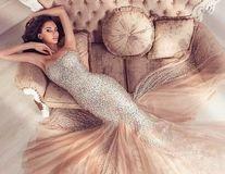 Descopera cele mai frumoase rochii de seara!
