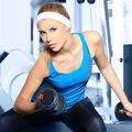 Cum să fii eficientă la sala de fitness. Sfaturile specialistului