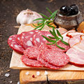 Dietă: 5 alimente pe care nutriţioniştii nu le-ar mânca niciodată