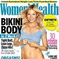 Cum se menţine în formă Gwyneth Paltrow, la 42 de ani