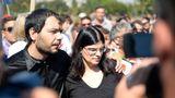 Dosarul copilului ucis de maidanezi: Proprietarul terenului, 3 ani de închisoare cu suspendare. Câţi bani va primi familia lui Ionuţ