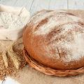 Dietă: Intoleranţa la gluten este o afecţiune reală. Cum te afectează