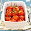 Dietă: 5 alimente pe care le consumi greşit şi au mai puţine vitamine