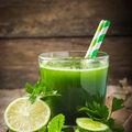 Sănătate: 5 metode naturale care te ajută să elimini toxinele