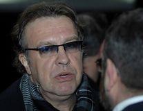 Gabriel Cotabiță va fi externat: Artistul va continua tratamentul acasă
