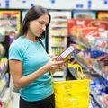 Nutriţie. Cum să descifrezi corect eticheta unui produs alimentar