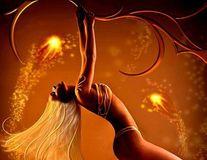 6 iulie. Horoscopul zilei de astăzi. Află previziunile pentru zodia ta!