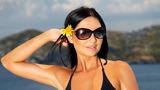 Frumusețe. 5 sfaturi care te ajută să-ți păstrezi cât mai mult bronzul