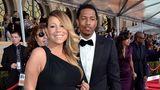 Fostul soţ al cântăreţei Mariah Carey, spitalizat din cauza epuizării