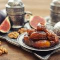 Sănătate. 5 beneficii pe care le aduce consumul de curmale