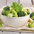 Dr. Oz. 10 alimente esenţiale şi efectele lor asupra corpului