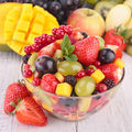 Dietă. 5 alimente sănătoase care-ţi accentuează foamea. Consumă-le cu moderaţie!