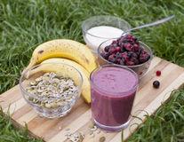 Dietă. Top 6 cele mai sănătoase gustări sărace în calorii
