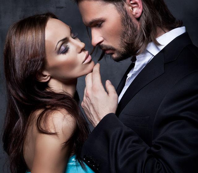 Sex. 5 trucuri ca să te exciţi. Ce să-ţi facă dacă n-ai chef de o partidă