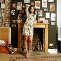 Amy Winehouse, aşa cum era ea: Imagini inedite din viaţa sa