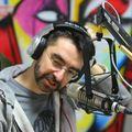 Găinuşă a rămas fără emisiune matinală la radio