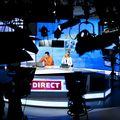 Pro TV, amendat cu 15.000 de lei pentru mai multe știri