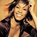 Whitney Houston, turneul unei holograme