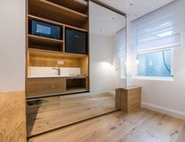 Ofertă şocantă: Cât costă cel mai mic şi mai scump apartament din Londra