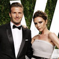 Familia Beckham deţine o avere impresionantă
